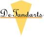 """""""De Tandarts"""""""