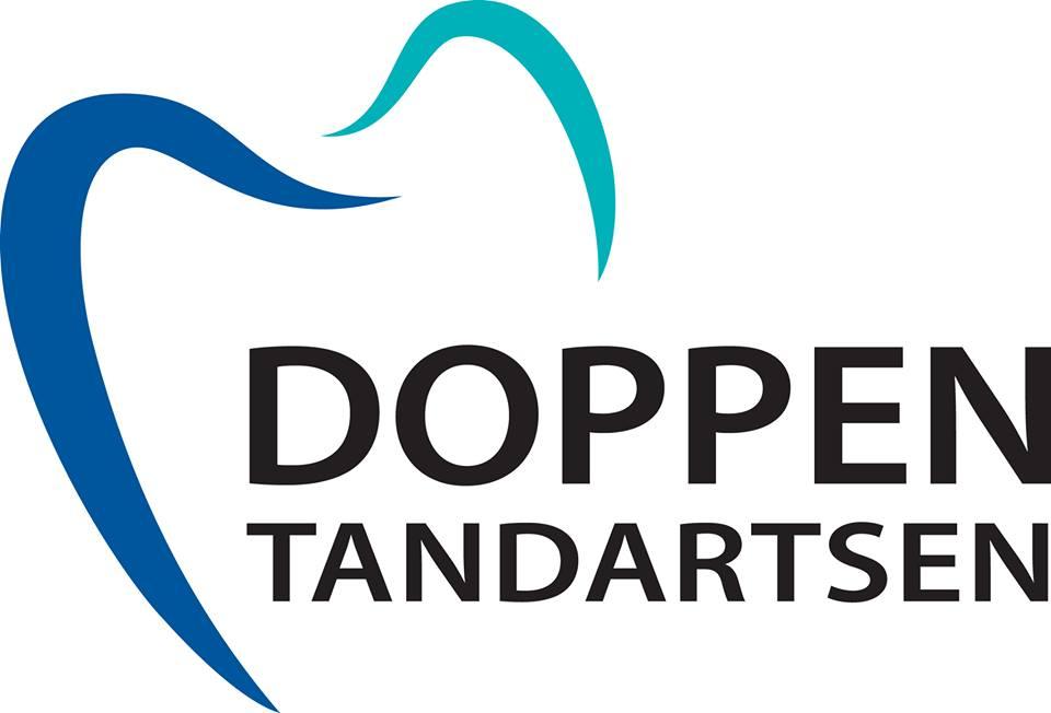 Doppen Tandartsen in Sittard