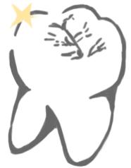Tandartsenpraktijk Fletterman