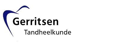Gerritsen Tandheelkunde
