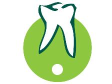 Tandartsenpraktijk & Mondhygiënisten Groenendaal
