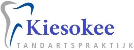 Tandartspraktijk Kiesokee
