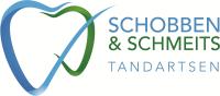 Schobben & Schmeits Tandartsen