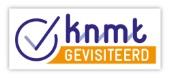562778_knmt-gevisiteerd-klein
