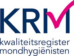 999501_krm2