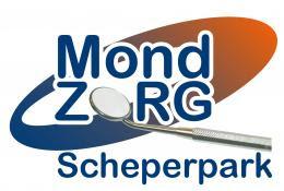 Mondzorg Scheperpark