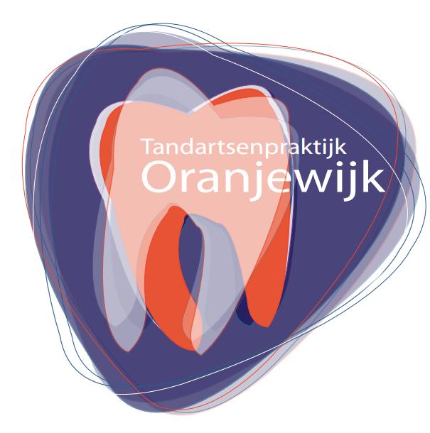 Tandartsenpraktijk Oranjewijk