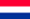 129893_nl_editor-photo11