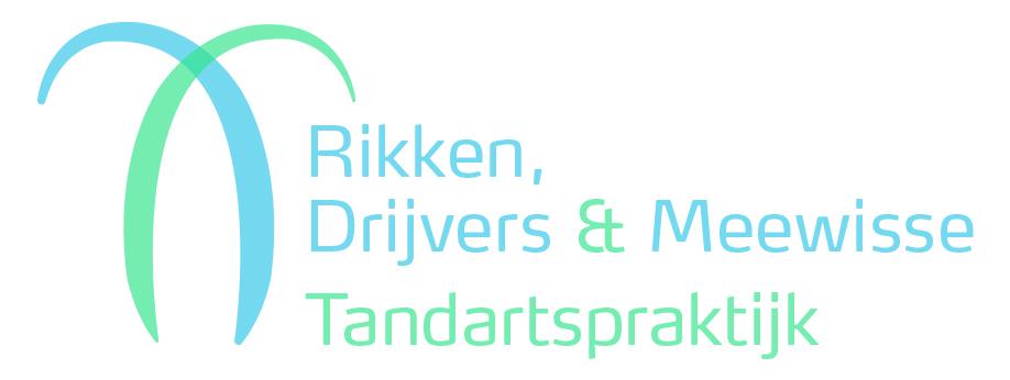 Tandartspraktijk Rikken, Drijvers & Meewisse