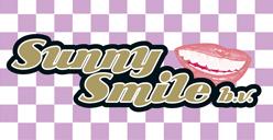 Sunny Smile BV