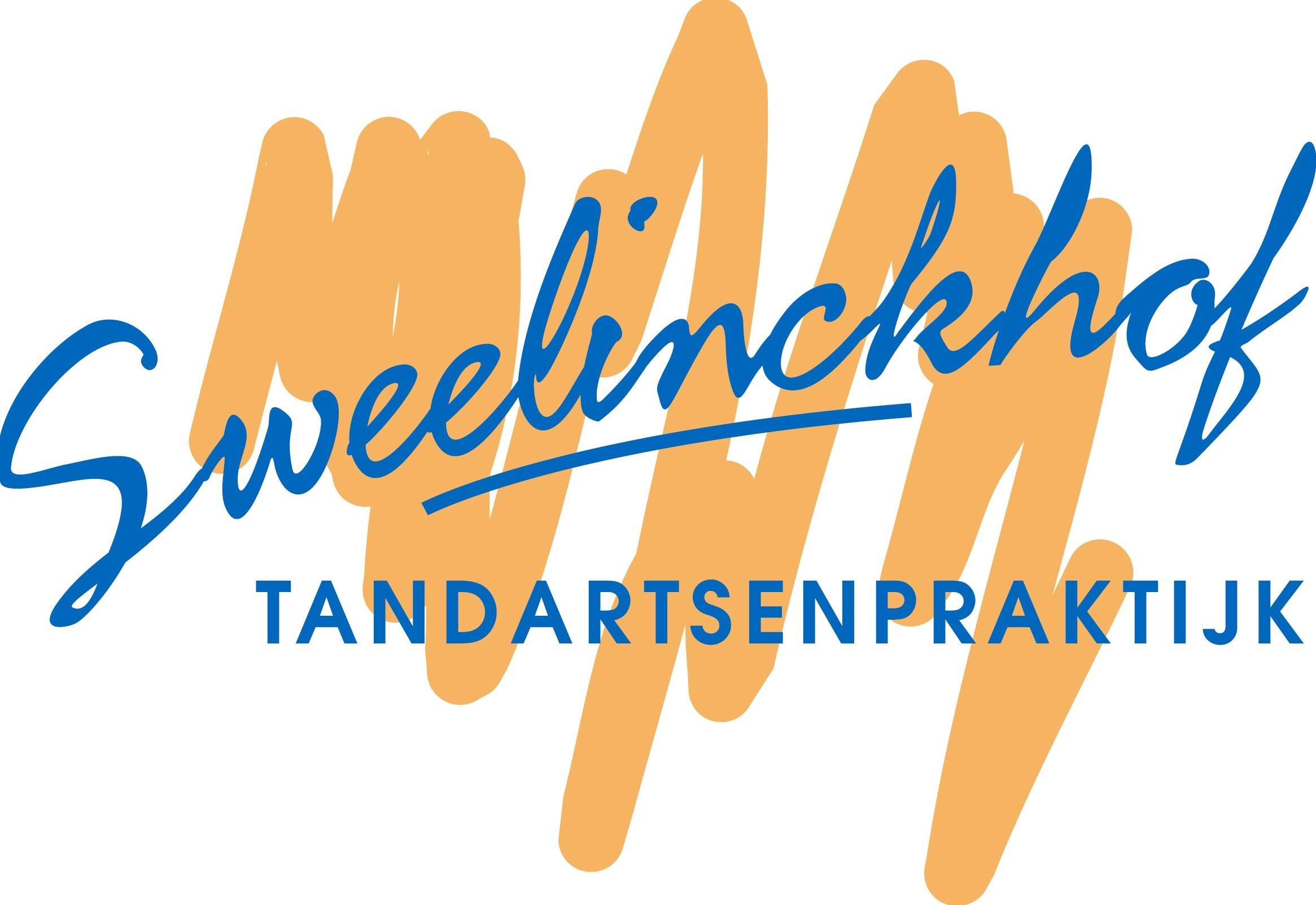 Tandartsenpraktijk Sweelinckhof