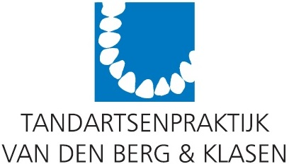 Tandartsenpraktijk vd Berg en Klasen