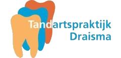 Tandarts Draisma