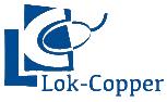 tandartsenpraktijklok-copper