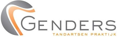 Tandartsenpraktijk Genders