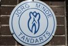 Tandartspraktijk J.O. Minde
