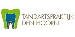 Tandartspraktijk Den Hoorn