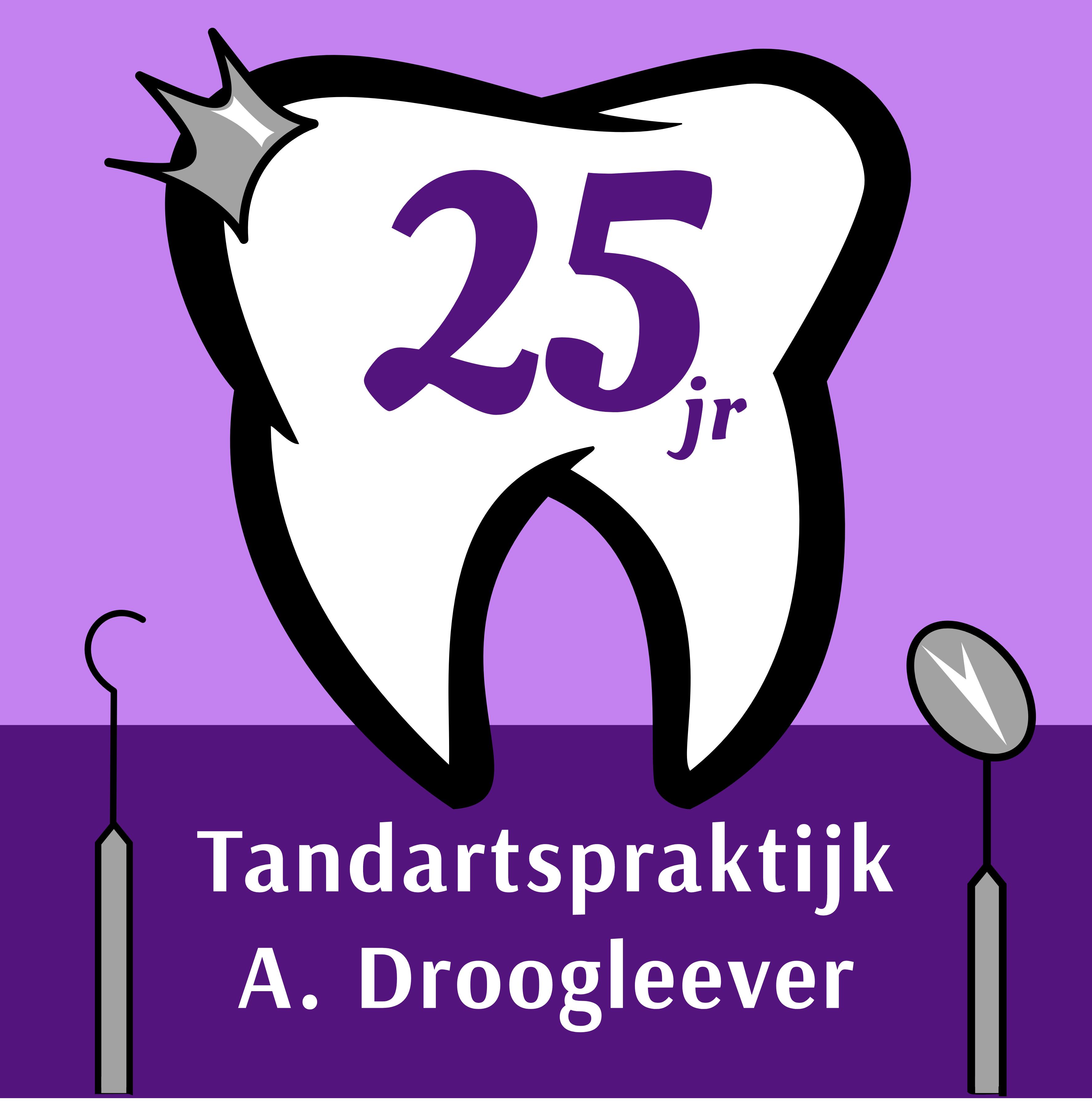 Tandartspraktijk Droogleever