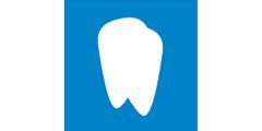 Tandartsenpraktijk Erp