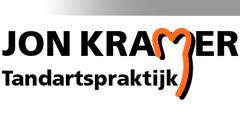 Tandartspraktijk Jon Kramer