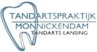 Tandartspraktijk Monnickendam