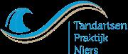 Tandartspraktijk Niers