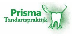 Tandartspraktijk Prisma B.V.