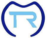 Tandheelkunde Rijswijk