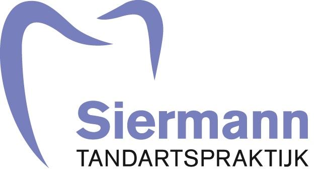 Tandartspraktijk Siermann