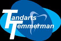 Tandartspraktijk Temmerman