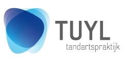 Tandartspraktijk Tuyl