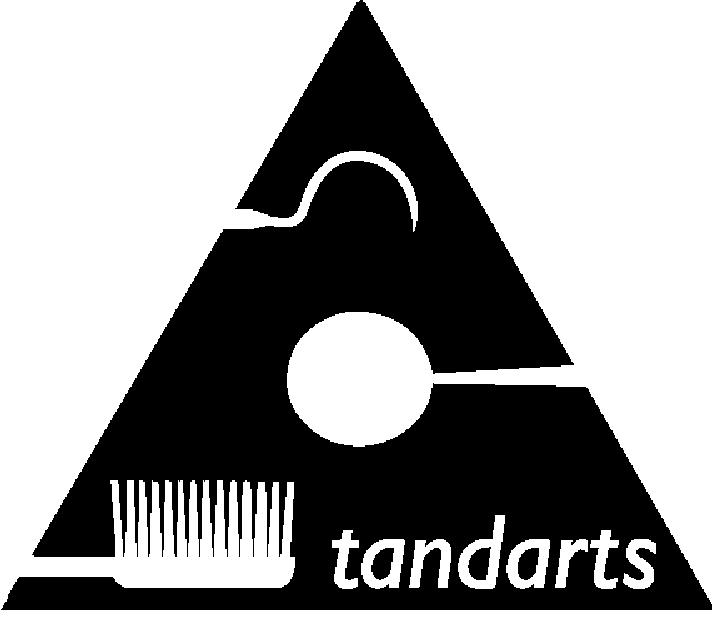 Tandartspraktijk Van Hagen