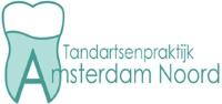 Tandartsenpraktijk Amsterdam Noord
