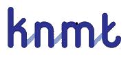 knmt_logo_transparant
