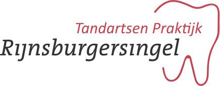 Tandartsenpraktijk Rijnsburgersingel