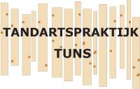 Tandartspraktijk Tuns