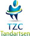 TZC Tandartsen