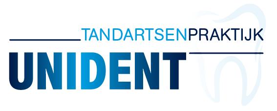 Tandartsenpraktijk Unident