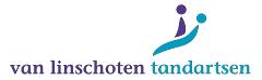 Van Linschoten Tandartsen