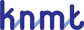 KNMT_logo_transparant