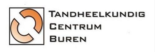 Tandheelkundig Centrum Buren