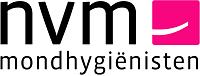 NVMT_logo_transparant